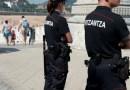 El Ayuntamiento de Donostia condena rotundamente el intento de agresión del pasado viernes,