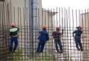 El desempleo registrado en Euskadi en agosto contrasta con la buena evolución de las personas paradas de larga duración,