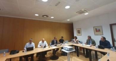 El Gobierno Vasco destaca la aportación de José Luis Zumeta a la renovación de la cultura y el arte vascos,