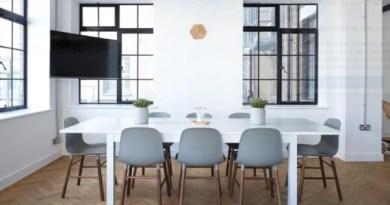 Consejos para el desmontaje de muebles,