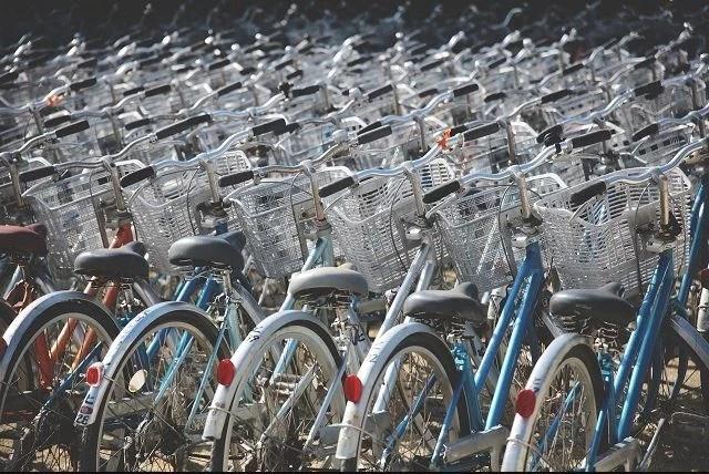 Celebrada en Vitoria la primera Jornada sobre movilidad sostenible y energías renovables en el «Urban Klima 2050»,