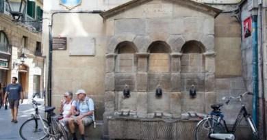 Bilbao registra el mejor dato turístico de su historia con cera de 1 millón de visitantes y más de 1,9 millones de pernoctaciones en 2019,