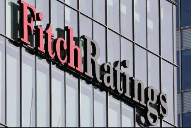 La agencia de calificación Fitch evalúa la solvencia de la Diputación alavesa y la eleva a AA,