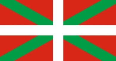 'Euskal Herria Batera' cree que «ha dado la vuelta al Aberri Eguna» y que el confinamiento ha sido una oportunidad,