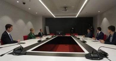 Aprobada la ayuda de 70.000 euros para construcción y mejora de alojamientos para personal temporero del sector agrario,