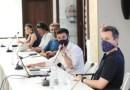 Registrados 114 casos positivos por coronavirus en Euskadi,
