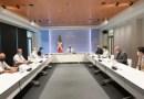 Camilo Restrepo ofrecerá un taller en Elías Querejeta Zine Eskola,