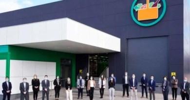 Mercadona invierte 18 millones de euros en digitalizar sus procesos financieros,
