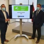 La Agencia Vasca Antidopaje realizó un total de 145 controles durante el 2020 y no inició ningún expediente sancionador en un año marcado por la pandemia,