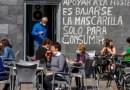 El laboratorio BADALAB de lengua e innovación inicia su andadura, fruto de la colaboración entre instituciones y agentes sociales del euskera,