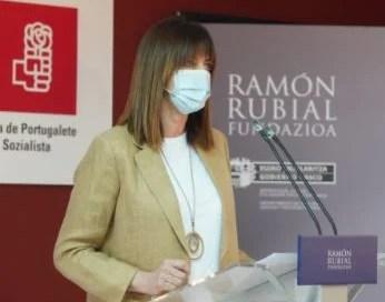 """PSE y PSC apuestan por el diálogo en Euskadi y Cataluña para impulsar """"proyectos inclusivos"""" dentro de España,"""