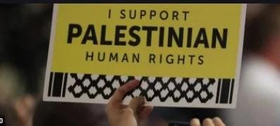 eLankidetza apoyará a la asociación Addameer, organización en defensa de los derechos de las personas presas palestinas,