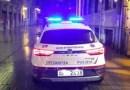Detenido un hombre tras haber robado presuntamente en un local de hostelería en Pasaia,
