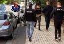 Desarticulada una organización criminal itinerante dedicada a la comisión de estafas en casinos de toda España,