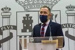 Delegado del Gobierno en Euskadi llama a la presión social para poner fin a los recibimientos públicos a presos de ETA,