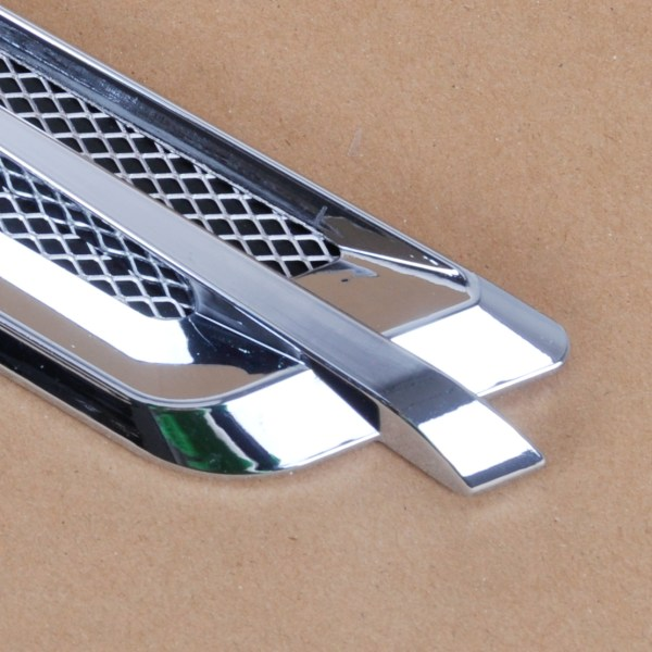 Air Duct Vent Covers