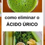 remedio para calmar la gota que significa tener cristales de acido urico en la orina tratamiento de litiasis de acido urico