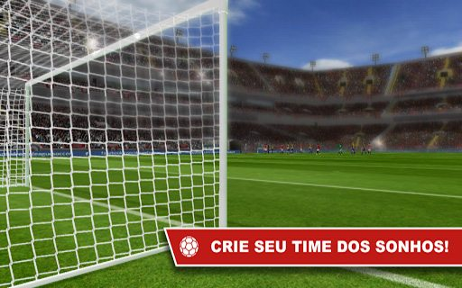 Dream League Soccer MOD (5)