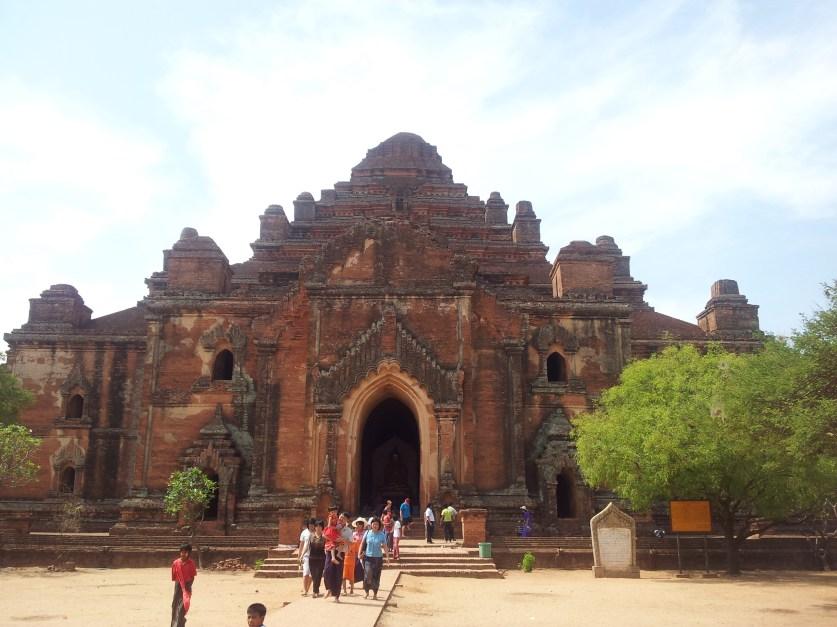 Bagan_2_Mianmar_eusouatoa