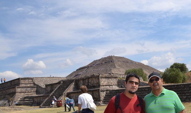 CIDADE-DO-MEXICO-2-EUSOUATOA
