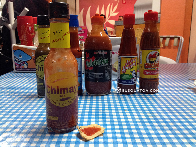 pimentas-mexicanas-eusouatoa-salsas4