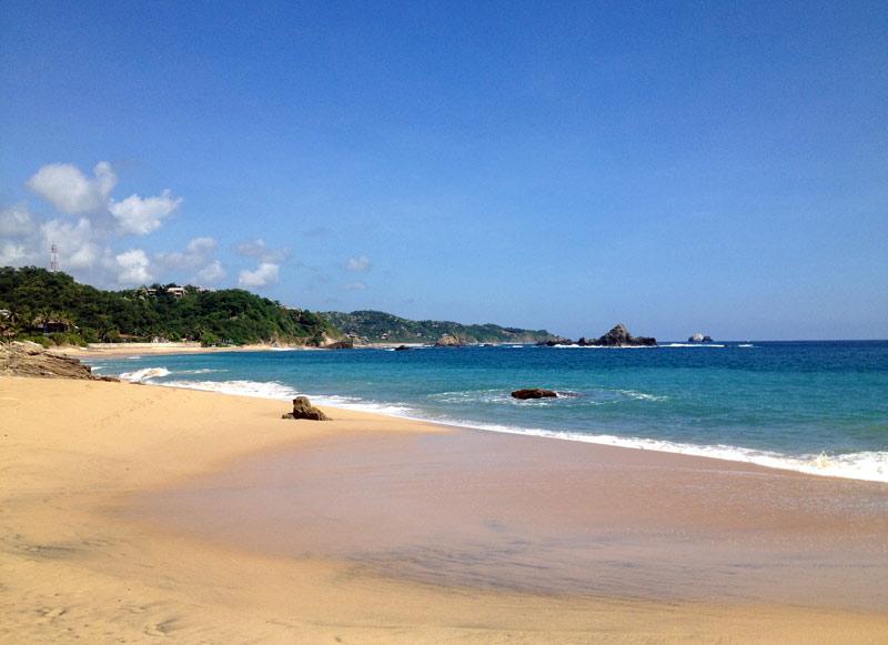 mazunte-eusouatoa-praia