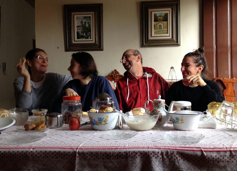 visita-familia-SAA-eusouatoa