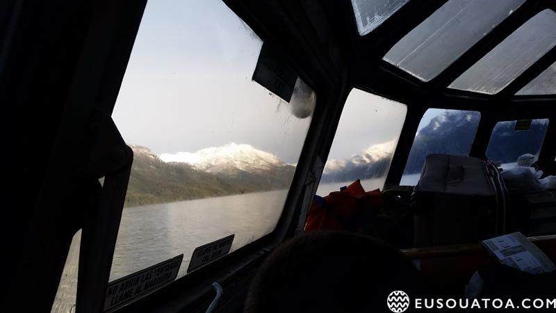 Puerto-Blest-vista-barco-eusouatoa-Bariloche-Argentina