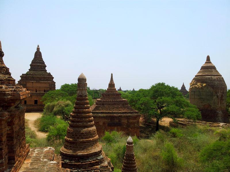templos-bagan-eusouatoa