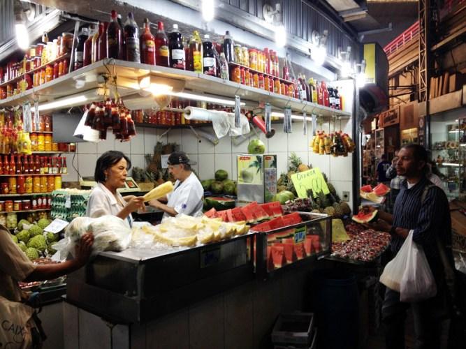 banca-do-abacaxi-mercado-central-de-bh-eusouatoa