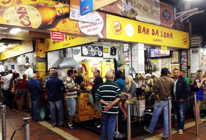 bar-da-lora-mercado-central-de-BH-eusouatoa