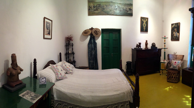 casa-museu-frida-khalo-camanoite--eusouatoa