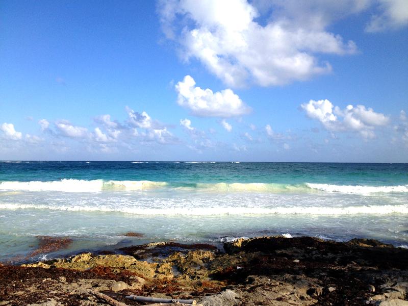 tulum-peninsula-de-yucatan-mexico-eusouatoa