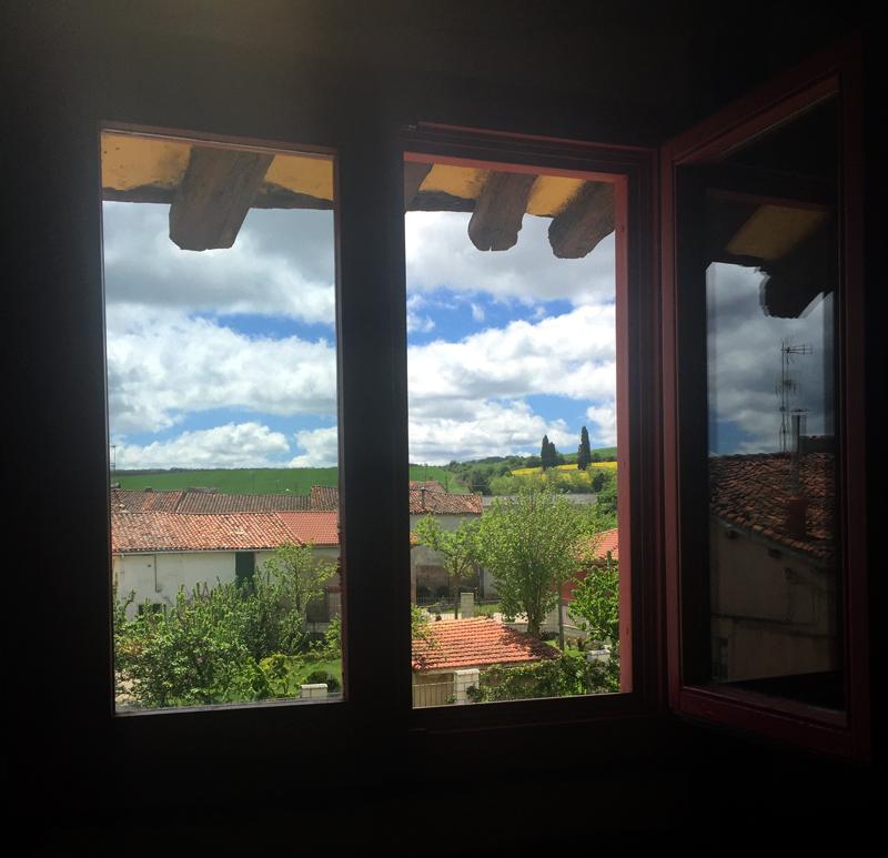 Imagem-10---janela-de-Tosantos