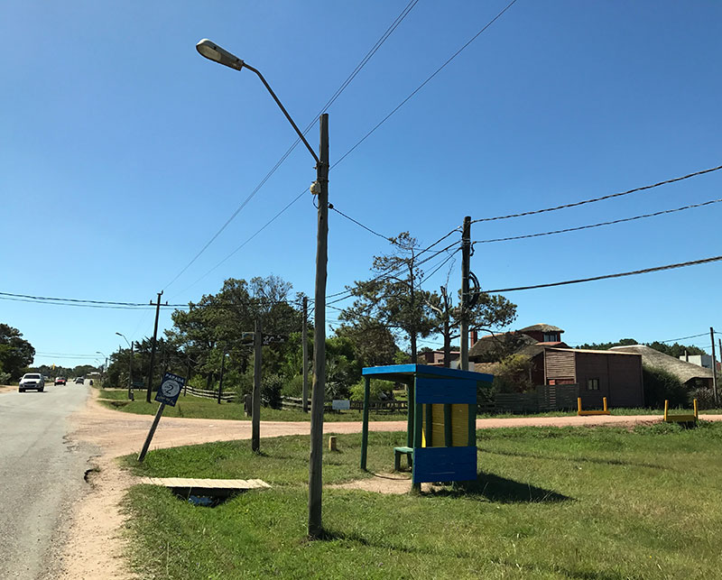 eusouatoa-punta-del-diablo-santa-teresa-uruguai-caminho-a-santa-teresa