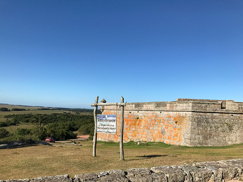 eusouatoa-punta-del-diablo-santa-teresa-uruguai-chegada-fortaleza