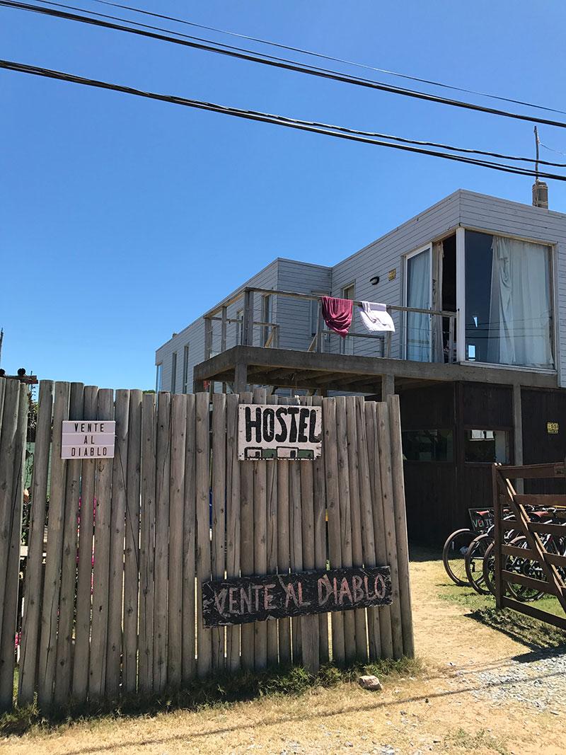 eusouatoa-punta-del-diablo-santa-teresa-uruguai-hostel-vente-al-diablo