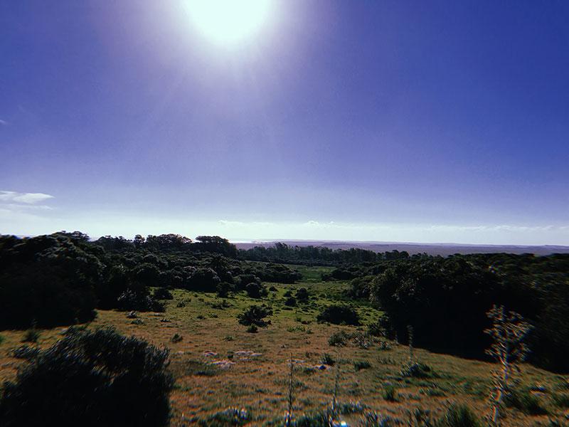 eusouatoa-punta-del-diablo-santa-teresa-uruguai-vista-laguna-negra