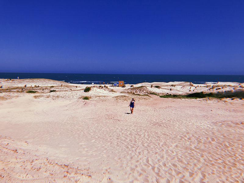 eusouatoa-punta-del-diablo-uruguai-playa-de-la-viuda-dunas