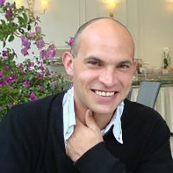 Didier De Baere