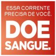 Doe Sangue 001