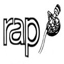 Rap - Eus-R 10