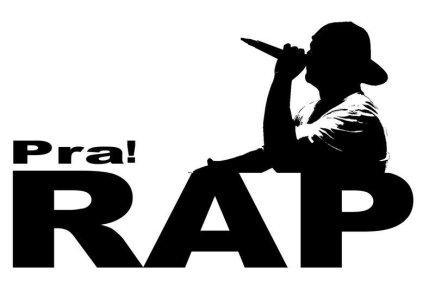 Rap - Eus-R