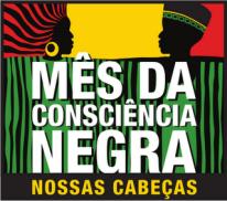 Consciência Negra 01