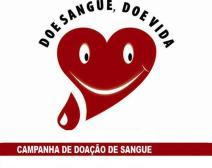 Doação de Sangue 07