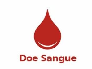 Doação de Sangue 47