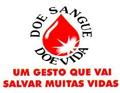 Doação de Sangue 52