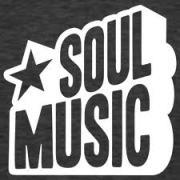 Quarteirão do Soul