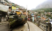 Rocinha 13.11.2011 19