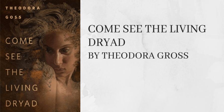 A social history of tea jane pettigrew